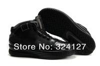 Мужская обувь для бейсбола Jame vi 6 sneaker , 4 , 8/12 Lebron VI