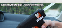 Инструменты для ремонта шин The * 220V car dent repair travel companion DIY sag repair automotive supplies depression remover