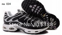 Мужские кроссовки air men's running shoes max shoes mens tn Athletic sports sneakers classic, Nr21-40