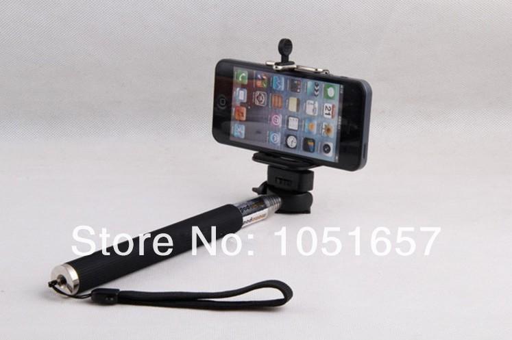 Штатив для фотокамеры OEM & samsung Handheld