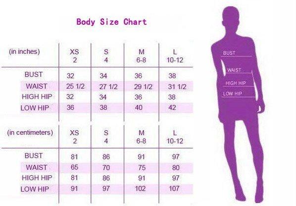 three/four sleeve plus length maxi dresses