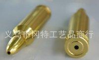 Курительная трубка 5 /cool gt/022
