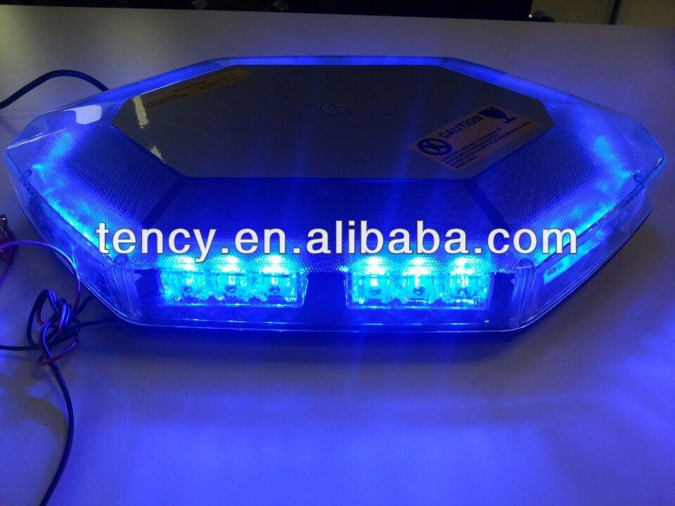 KF-MINIBAR-360 BLUE.jpg