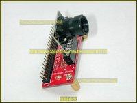 Электронные компоненты DHL, EP2C35+USB2.0+VGA+SD kit