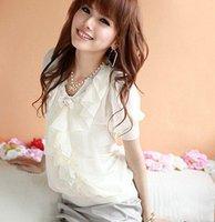 Женские блузки и Рубашки -- T 1202078 s