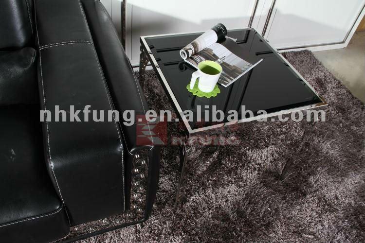 hochklappen couchtisch-Kaffeetisch-Produkt ID:542873600-german ...