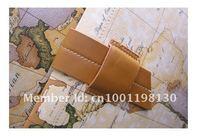Сумка для ручной клади U LIKE shippment 24/hardside U456