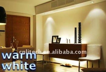 high watt 45W--105W energy saving bulb
