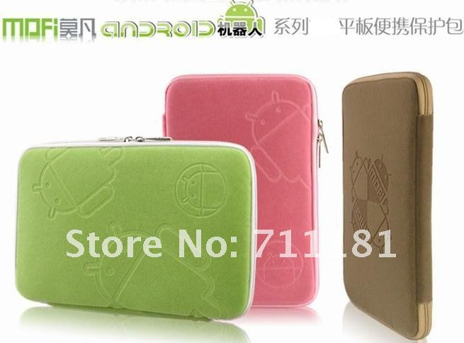 Android case Pink2