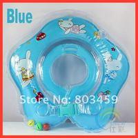 Надувной круг baby child swim ring