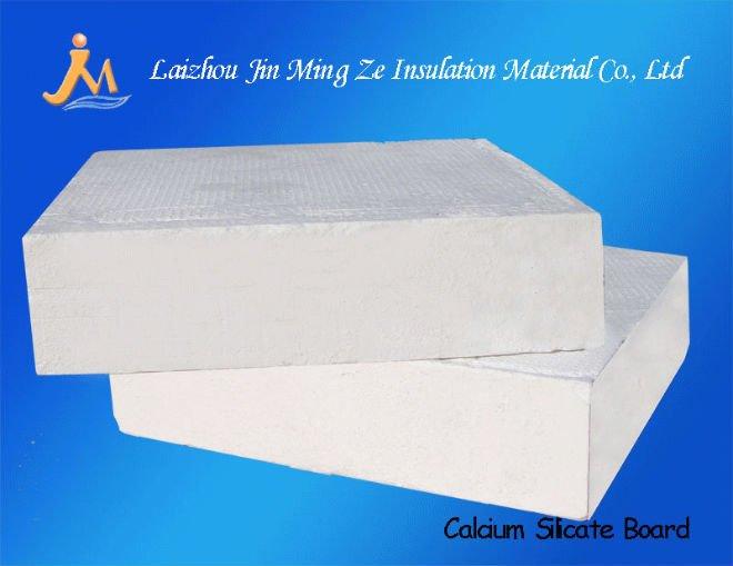 calciumsilicate30205