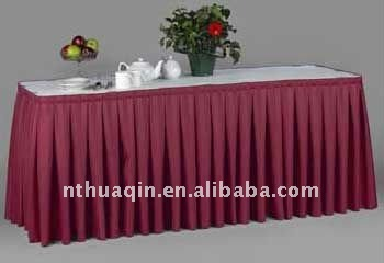 Buffet table skirts gallery table decoration ideas watchthetrailerfo buffet table skirts gallery table decoration ideas watchthetrailerfo buffet table skirts image collections table decoration ideas watchthetrailerfo