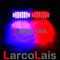 Системы освещения Китайский бренд