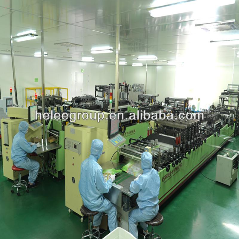ai li industrial company Dongguan ai li she home products localizada en co ltd ji ling industrial area lian ping village da ling shan town dongguan city guangdong province china523809.