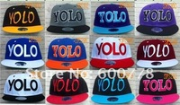 Женская бейсболка Colourful hot sell snapbacks, Ymcmb Obey, The Hundreds, Supreme 5 panel, Last Kings, Dope, Crooks and Castles, baseball caps, Retail