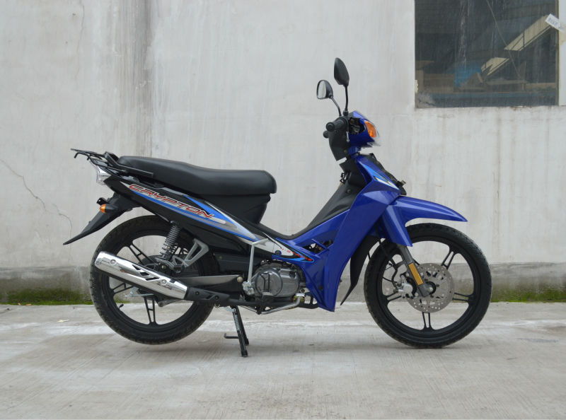newest 110cc motocicleta for hot selling
