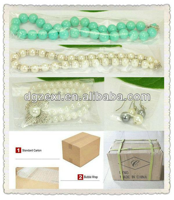 jewelry package.jpg