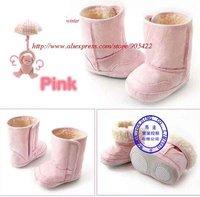 Детские ботинки 5pair/mb01p