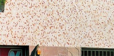 mosaic INTERFACE.jpg