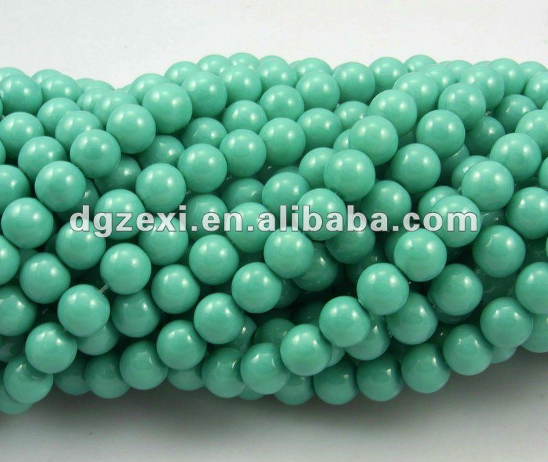 imitation pearl jewelry.JPG