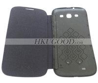 "Мобильный телефон New 5.5"" Star N9330 3G Mobile Phone MTK6577 Dual Core 1.2GHz Dual SIM 8.0MP Bluetooth WIFI Android 4.1 SGpost #2"