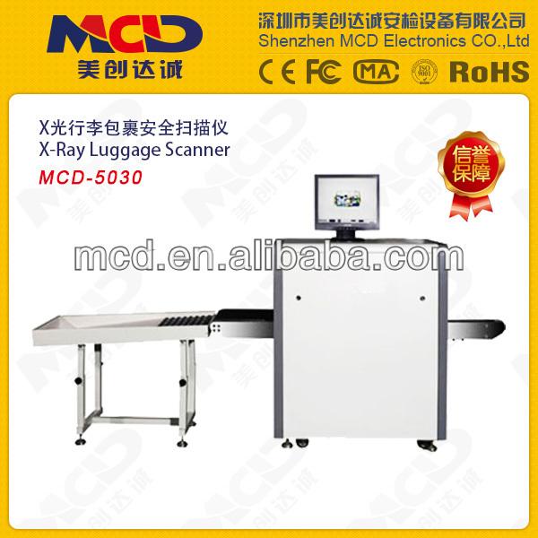MCD-5030.jpg