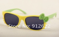 Детская одежда для мальчиков 2012 most popular children/kids hello kitty glasses