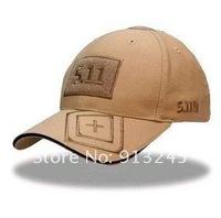 Женская шляпа от солнца Ourdoor