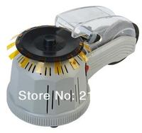 Диспенсер для скотча ZCUT-2 Electrical Masking tape Cutting Dispenser/Automatic Tape Dispenser