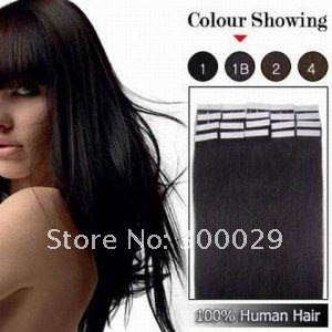 20pcs-remy-tape-16inches-human-hair-extensions-natural-black-.jpg