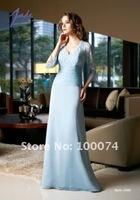Платье для подружки невесты Beauty ,  md/008