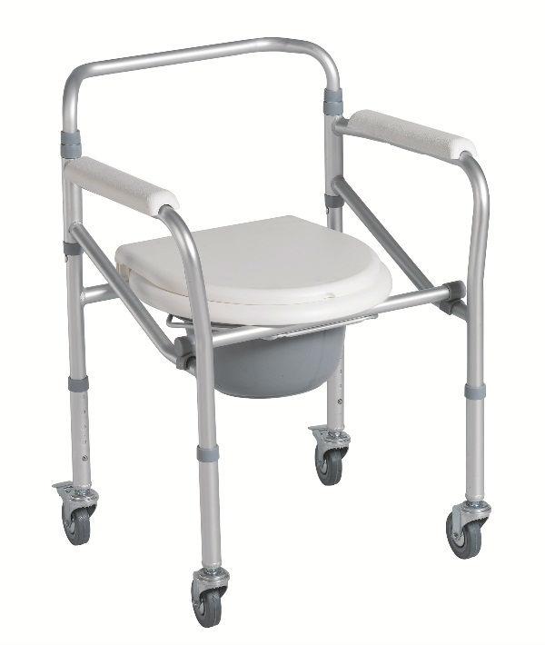 Portable Toilet Seat Toilet Chair - Buy Portable Toilet Seat,Indian ...