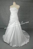 Свадебное платье EMMANUEL Supel ! ! BN455