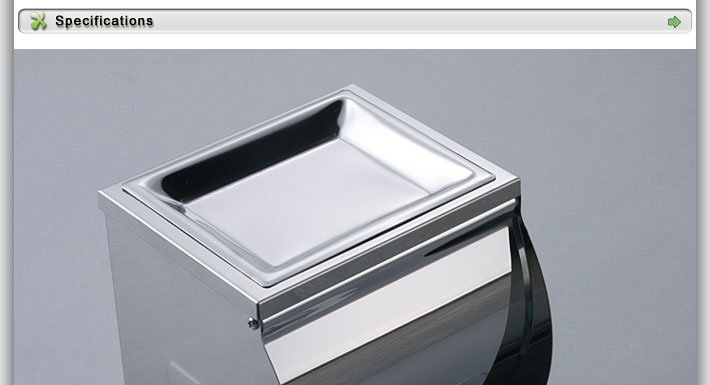 stainless steel paper holder6601_10.jpg