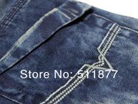 Мужские джинсы D*IESEL d * IESEL 9315-1