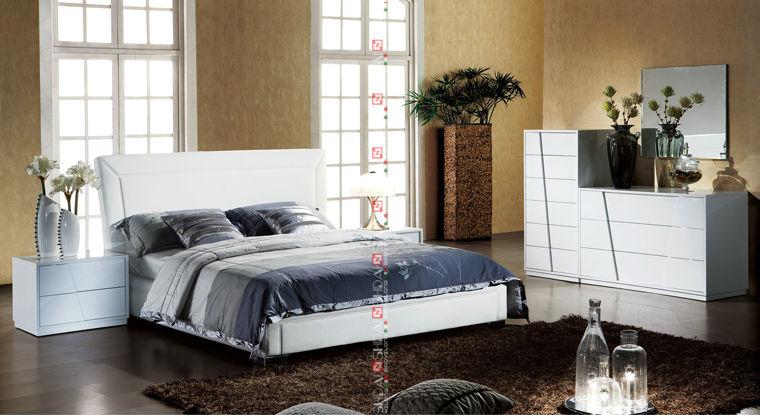 turque meubles chambres turque sex meubles traditionnels turcs meubles b9013 - Chambre A Coucher Moderne En Mdf Turque