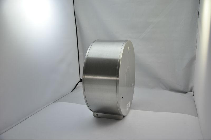 Manual toilet seat cover paper dispenser alibaba