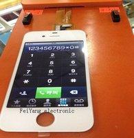 ЖК-дисплеи для мобильных телефонов FEI ян 4g