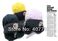 Шляпы и Шапки  6648