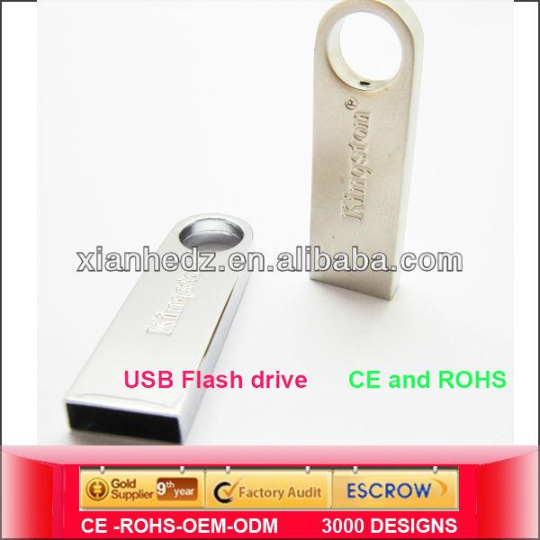Free Printing Logo Usb Flash Memory,Engraved Logo Usb Drives,Mini ...