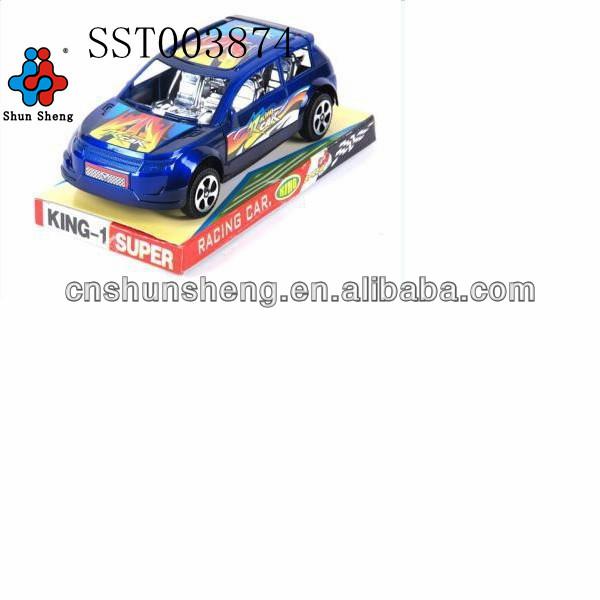 SST003874