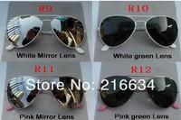 Мужские солнцезащитные очки 2013 factory price, branded sunglass, fashion design sunglass, cheap sunglass