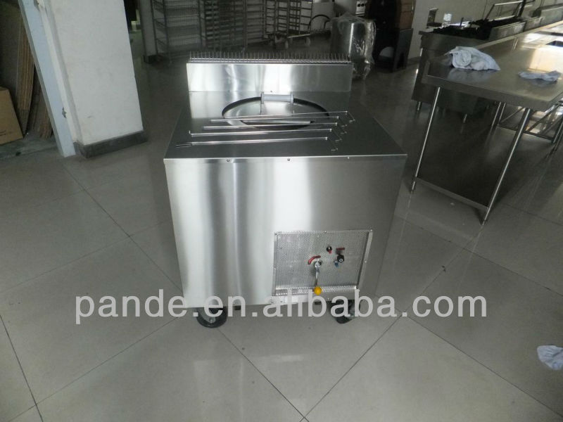 Wholesale Kitchen tandoori oven - Alibaba.com