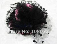 Аксессуар для волос HS leapard , CPAM LM50113