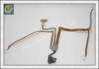 VGA кабели Кабель для ноутбука ЖК-кабель для HP Pavilion tx1000 серии dd0tt8lc008 ЖК-сигнального кабеля
