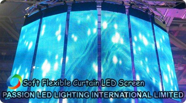 Soft Flexible Curtain LED Screen -1.jpg.jpg