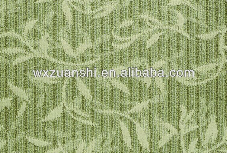Leaf Patterned Wall To Carpet - Carpet Vidalondon