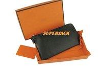 Зажим для денег Superjack ,  h HL002