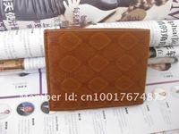 wholesale fashion man's money bag,free shipping