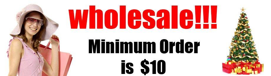 Min.order составляет $ 10 (заказ смешивания) 61A42 любителей моды старинные сова браслеты ювелирные изделия --- Кристалл магазин оптовая Бесплатная доставка